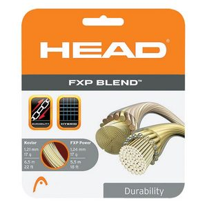 HEAD FXP BLEND 17G STRINGS