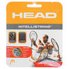 HEAD Intellistring 16L White