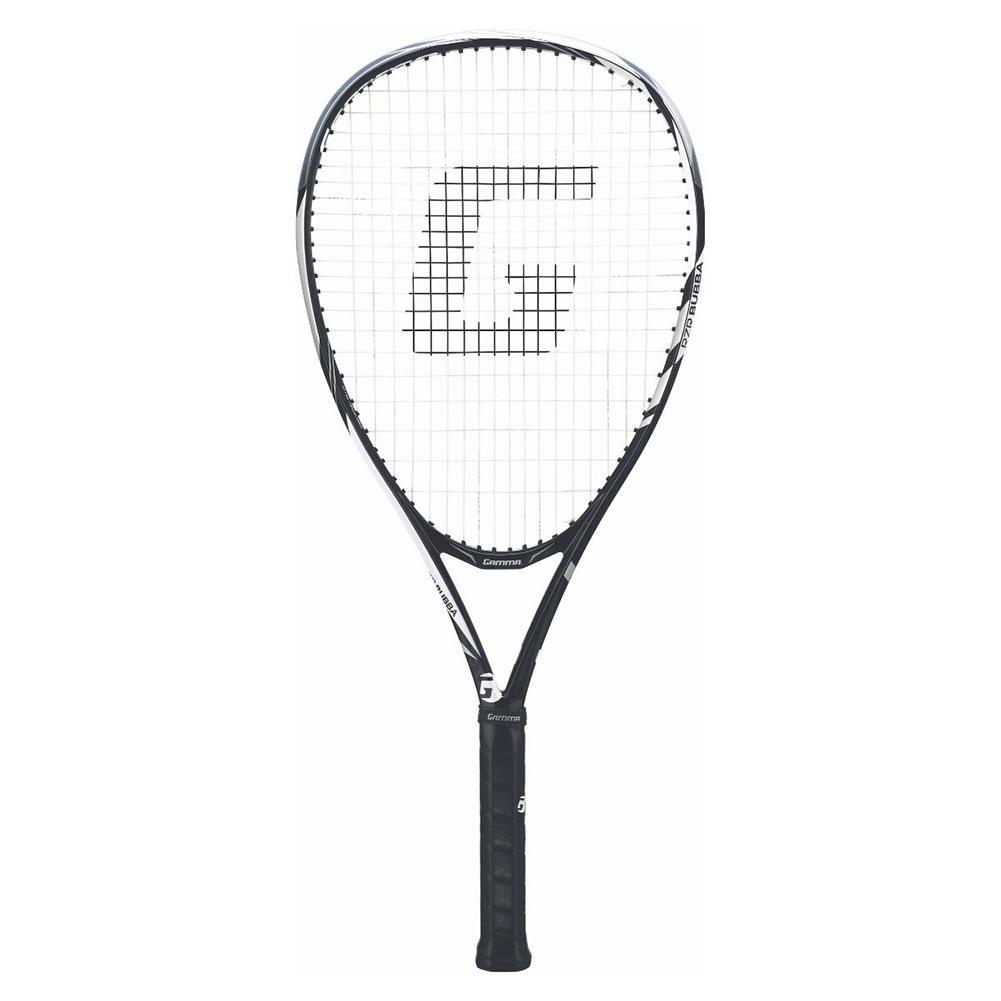Rzr Bubba Tennis Racquet
