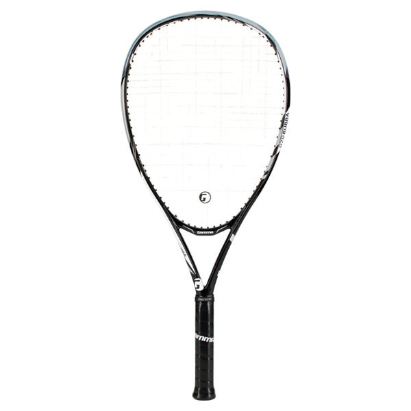 Rzr Bubba Demo Tennis Racquet