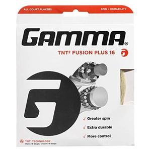 Tnt2 Fusion Plus 16g