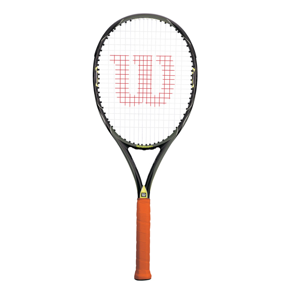 K Factor Kpro Tour 96 Tennis Racquets