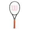 WILSON K Factor KPro Tour 96 Tennis Racquets