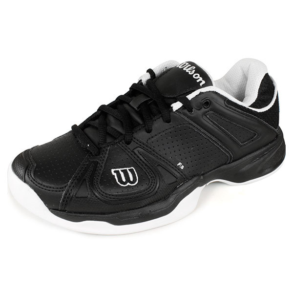 Women's Stance Tennis Shoes
