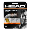 IntelliTour String 17g by HEAD
