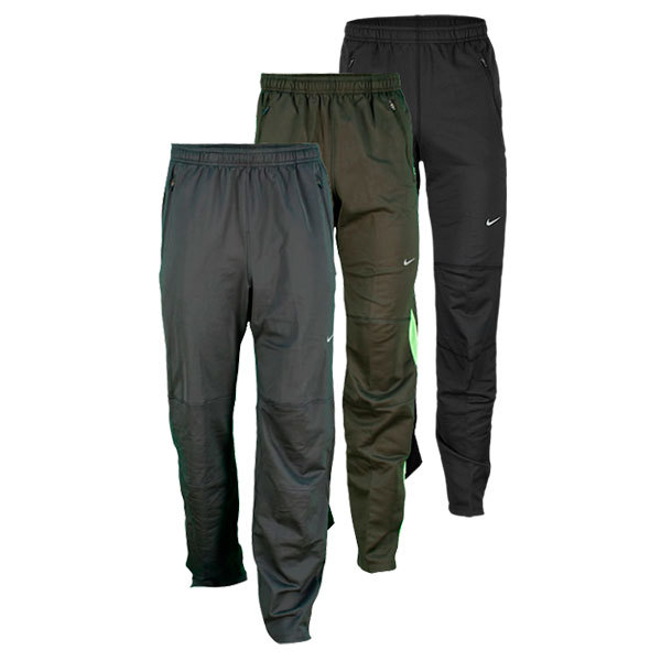 Men's Element Thermal Running Pant (1 S Left!)
