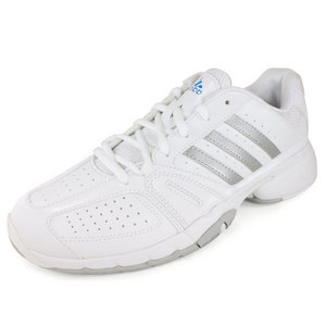 adidas WOMENS BERCUDA 2.0 TENNIS SHOES