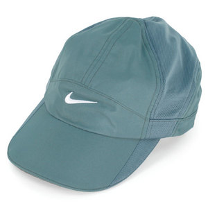 NIKE WOMENS FEATHERLIGHT HASTA TENNIS CAP