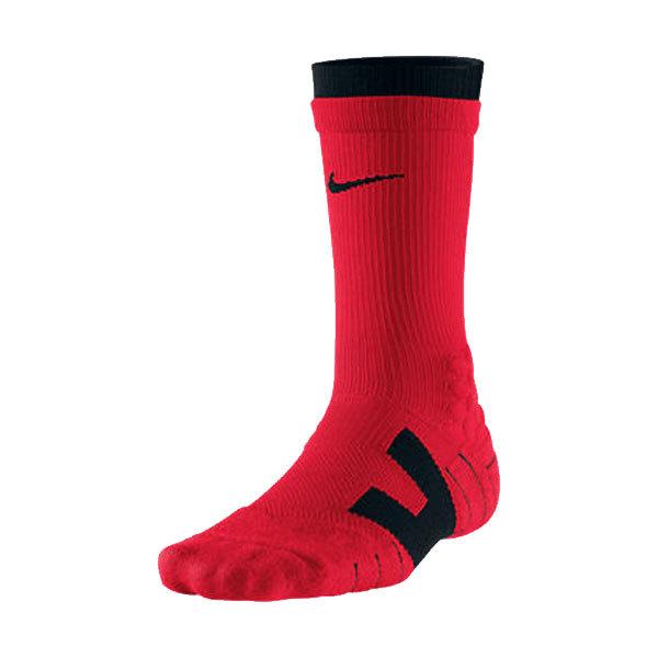 Men`s Vapor Sport Medium Crew Socks