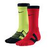 NIKE Men`s Vapor Sport Medium Crew Socks
