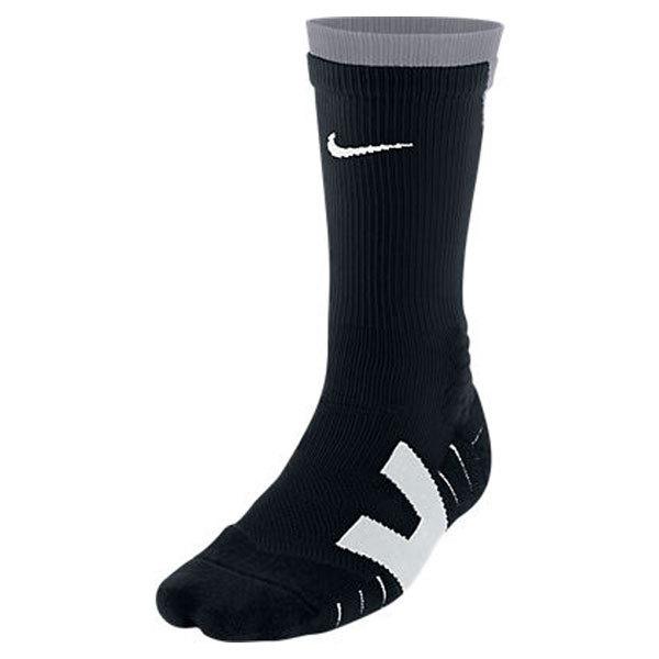 Men`s Vapor Sport Large Crew Socks