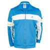 ADIDAS Men`s Essentials Warm-Up Tennis Jacket