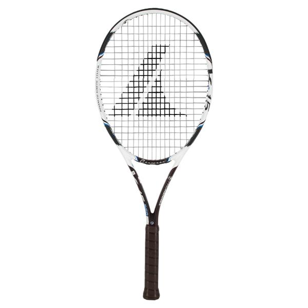 New Cosmetic Ionic Ki 15 260g Racquets