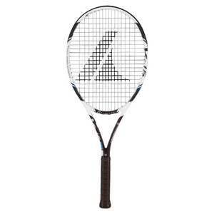 PRO KENNEX NEW COSMETIC IONIC KI 15 260G RACQUETS