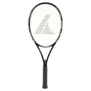 Q5 295 Tennis Racquet