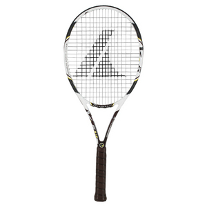 PRO KENNEX NEW COSMETIC KINETIC KI5 315 RACQUET