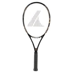 Q5 315 Tennis Racquet