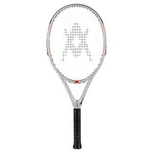 Organix 2 Tennis Racquet