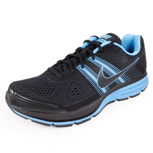NIKE MENS AIR PEGASUS+ 29 RUNNING SHOES