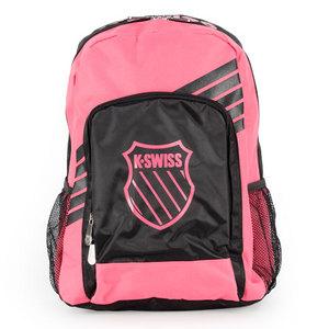 Sport Pop Neon Pink Backpack