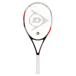 DUNLOP BIOMIMETIC M 3.0 26 GRAPHITE JR RACQUET