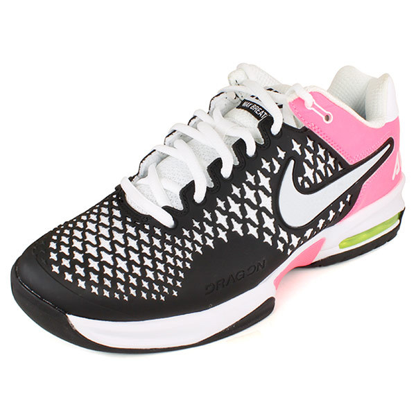 29 beautiful nike tennis shoes black playzoa