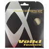 VOLKL Classic Synthetic Gut 16G/1.30 Tennis String Natural