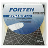 FORTEN Dynamix 16 Tennis Strings Natural