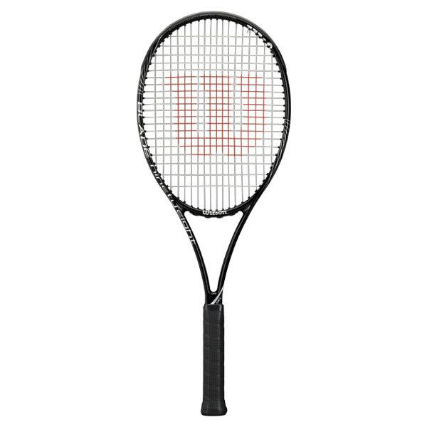 Blade 98 18x20 Tennis Racquet