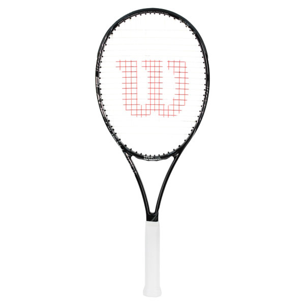 Wilson Blade 98 16x19 Tennis Racquet - Tennis Express