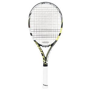 Aeropro Team Tennis Racquet