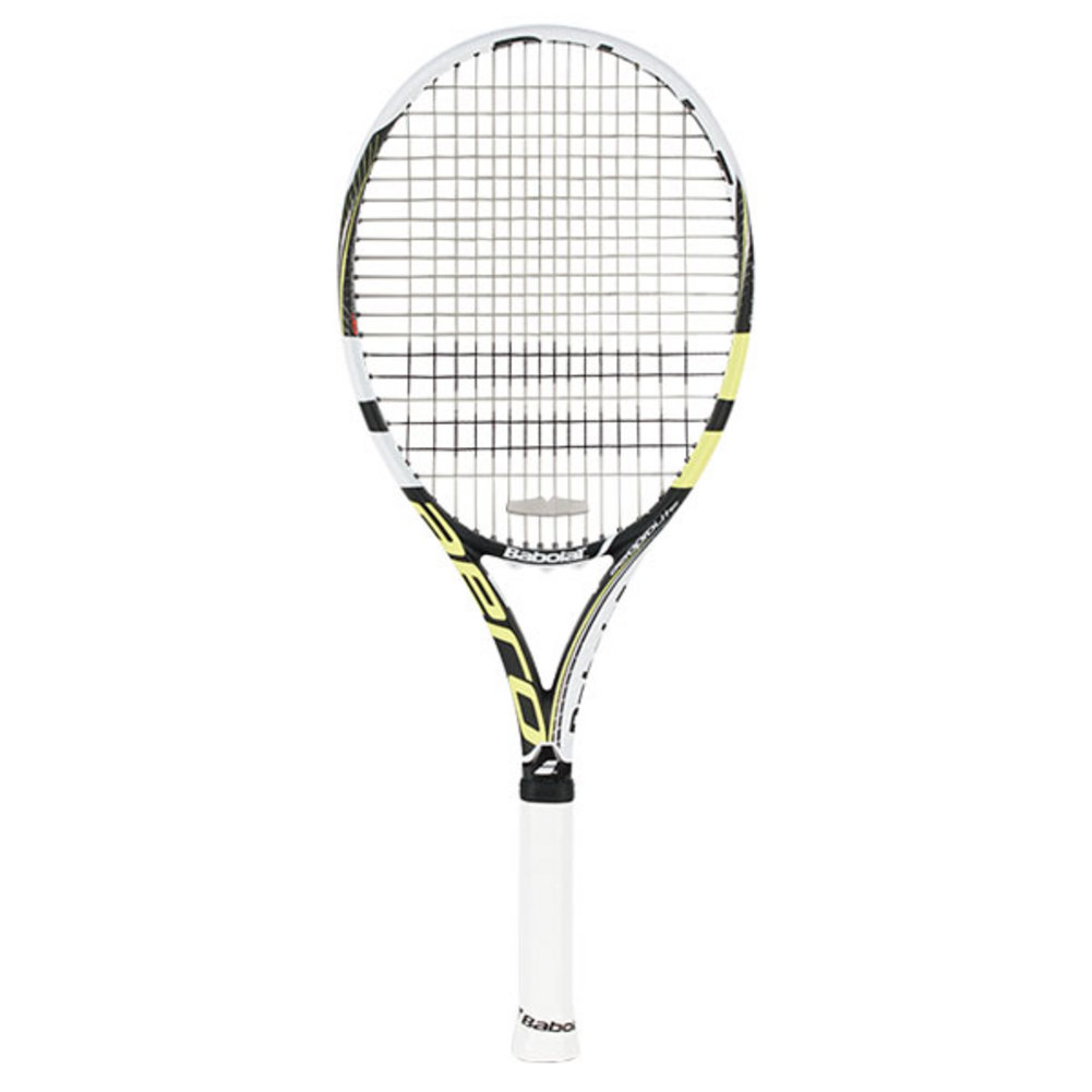 2013 Aeropro Lite Gt Demo Tennis Racquet