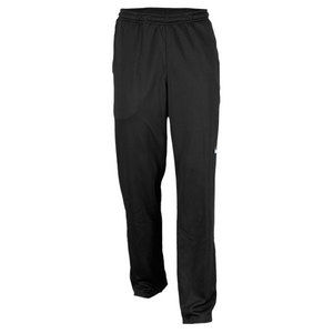 NIKE MEN`S KNIT TENNIS PANTS
