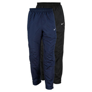 NIKE MENS ELITE WARM UP PANT