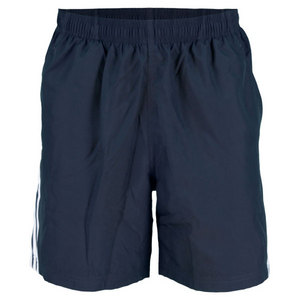 adidas MENS TS GALAXY SHORT COLLEGIATE NAVY/WH