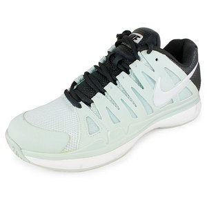 NIKE WOMENS ZOOM VAPOR 9 TOUR SHOE FIBERGLASS