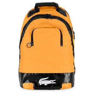 LACOSTE CHALLENGE BACKPACK