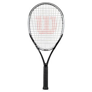 WILSON 2013 THREE BLX DEMO TENNIS RACQUET