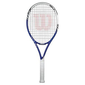 WILSON 2013 FOUR BLX DEMO TENNIS RACQUET