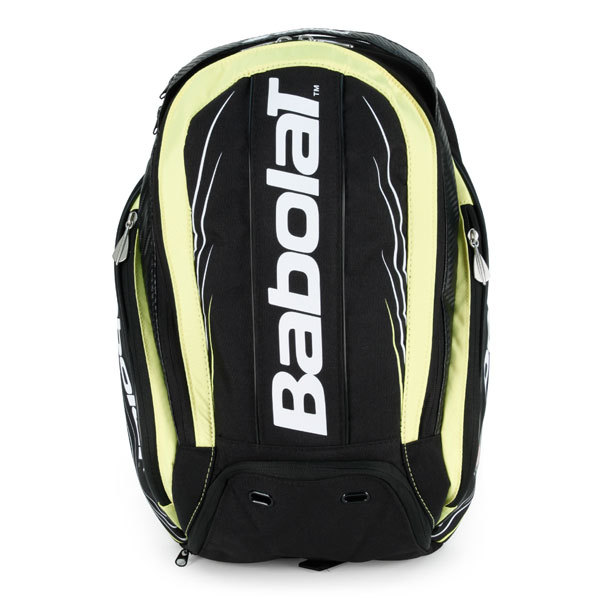 Aero Tennis Backpack