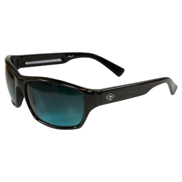Leverage Roy O Sunglasses