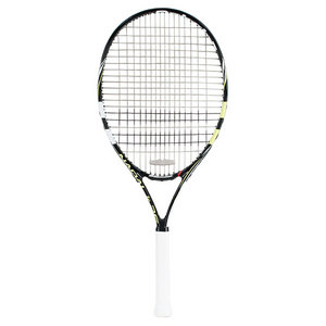 BABOLAT 2013 NADAL JUNIOR 26 TENNIS RACQUET