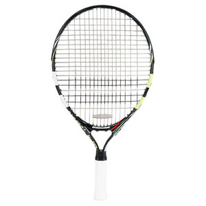 Nadal Junior 19 Tennis Racquet