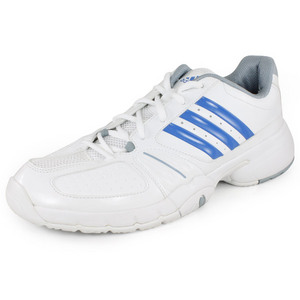 adidas WOMENS BARRICADE TEAM 2 TENNIS SHOES