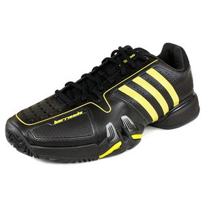 adidas Men`s Adipower Barricade 7.0 Tennis Shoes