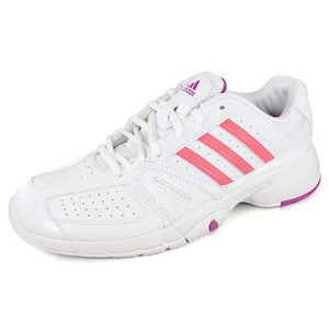 adidas WOMENS BERCUDA 2 TENNIS SHOES