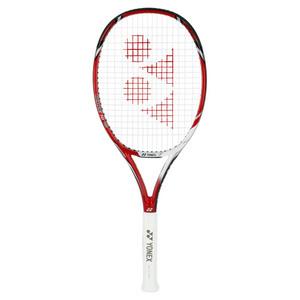 VCore Xi 98 Tennis Racquet