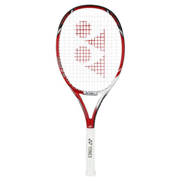 Vcore Xi Team Tennis Racquet