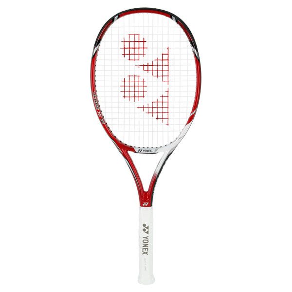 Vcore Xi Team Plus Tennis Racquet