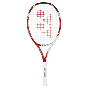 VCore Xi 100 300G Tennis Racquet